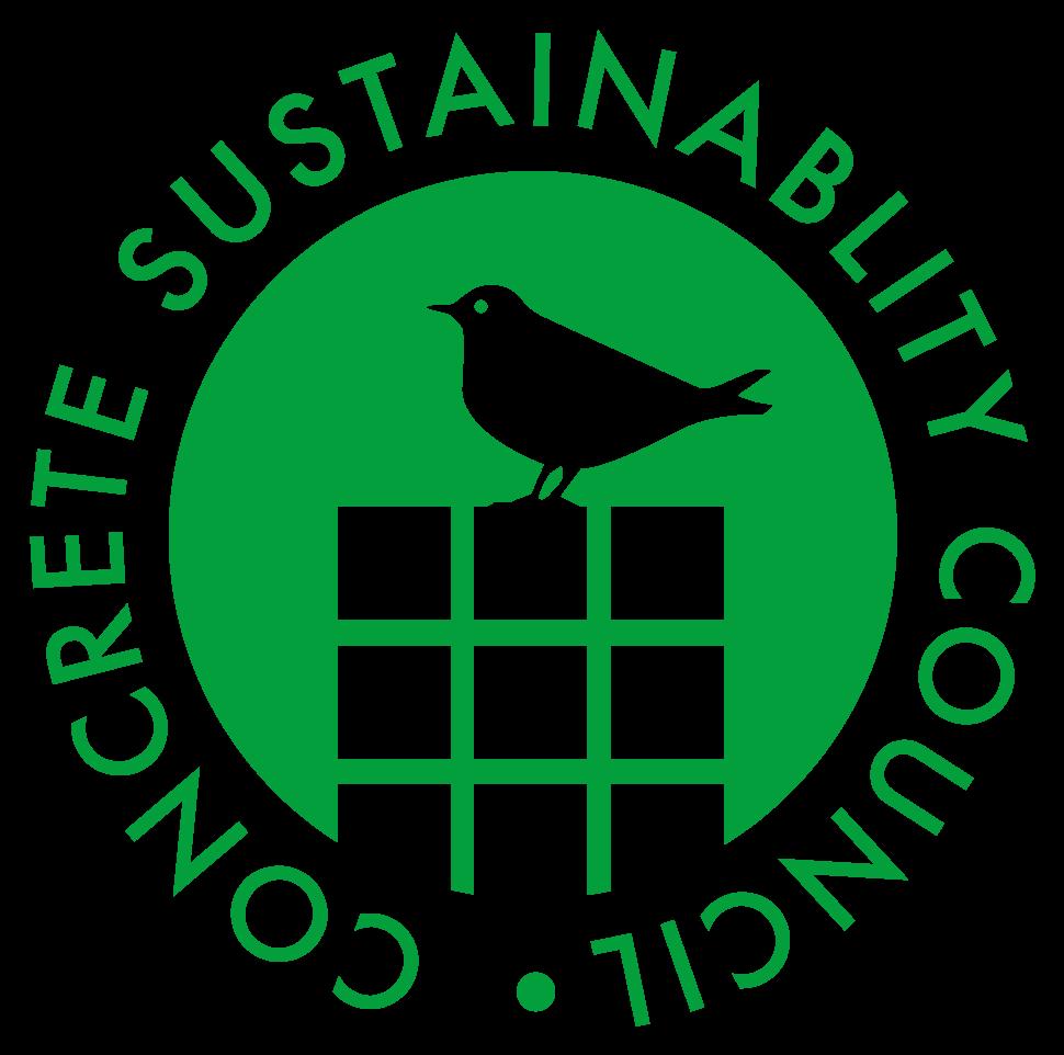 CSC-certificaat-logo
